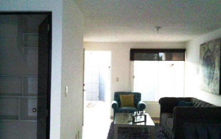 Foto de casa en venta en  esquina tellez cruces, medina, león, guanajuato, 1604566 No. 15