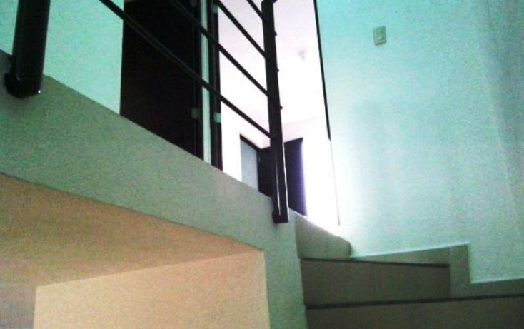Foto de casa en venta en  esquina tellez cruces, medina, león, guanajuato, 1604566 No. 18
