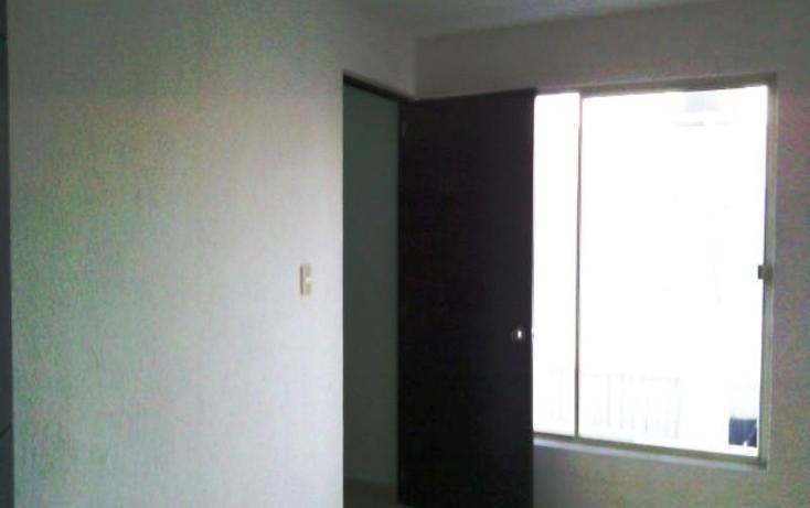 Foto de casa en venta en  esquina tellez cruces, medina, león, guanajuato, 1604566 No. 20