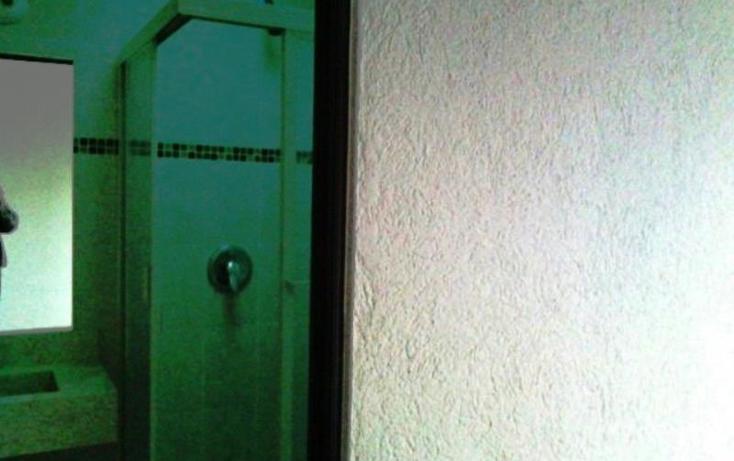 Foto de casa en venta en  esquina tellez cruces, medina, león, guanajuato, 1604566 No. 29