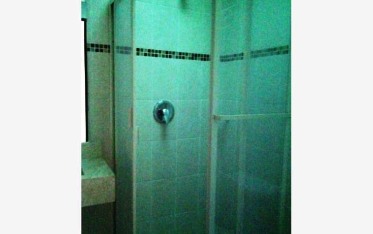 Foto de casa en venta en  esquina tellez cruces, medina, león, guanajuato, 1604566 No. 31