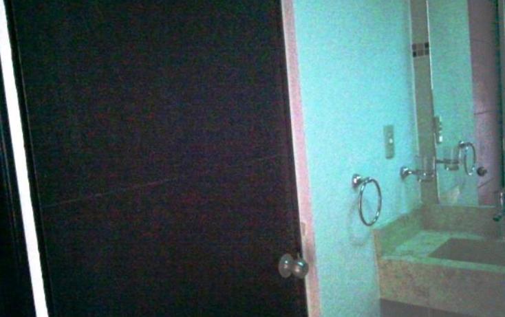 Foto de casa en venta en  esquina tellez cruces, medina, león, guanajuato, 1604566 No. 32