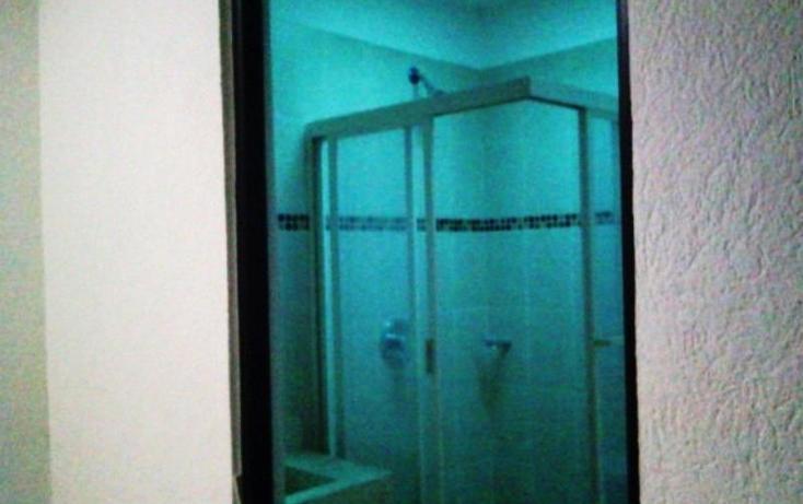 Foto de casa en venta en  esquina tellez cruces, medina, león, guanajuato, 1604566 No. 37