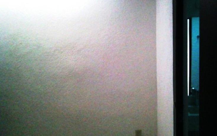 Foto de casa en venta en  esquina tellez cruces, medina, león, guanajuato, 1604566 No. 38