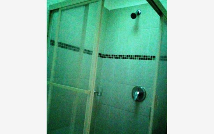Foto de casa en venta en  esquina tellez cruces, medina, león, guanajuato, 1604566 No. 47