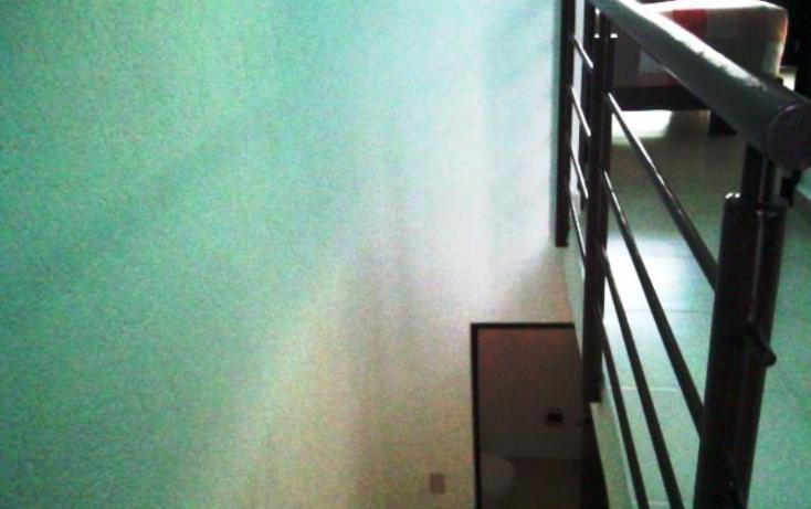 Foto de casa en venta en  esquina tellez cruces, medina, león, guanajuato, 1604566 No. 49