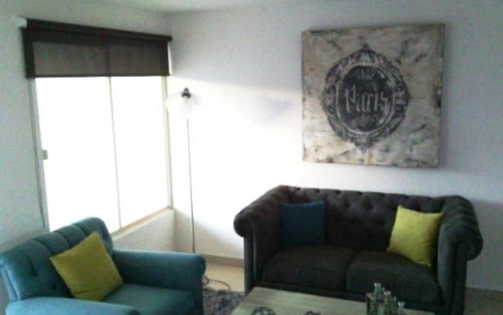 Foto de casa en venta en  esquina tellez cruces, medina, león, guanajuato, 1604566 No. 50