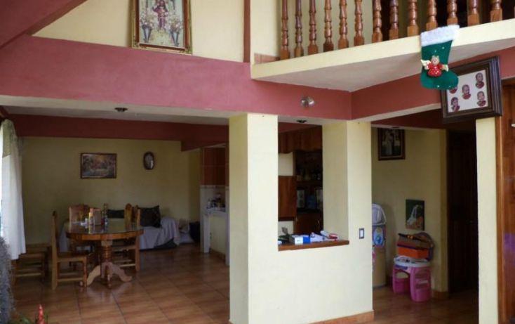 Foto de casa en venta en esquipulas, agencia esquipulas xoxo, santa cruz xoxocotlán, oaxaca, 1620600 no 02