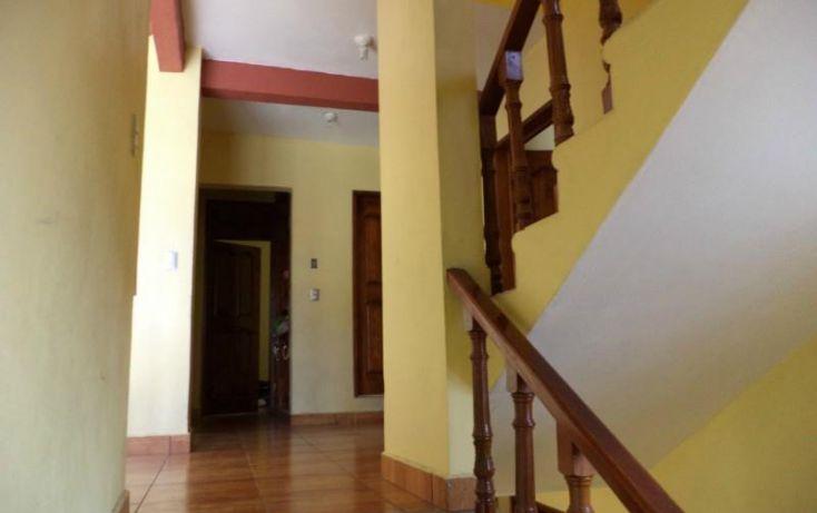 Foto de casa en venta en esquipulas, agencia esquipulas xoxo, santa cruz xoxocotlán, oaxaca, 1620600 no 04