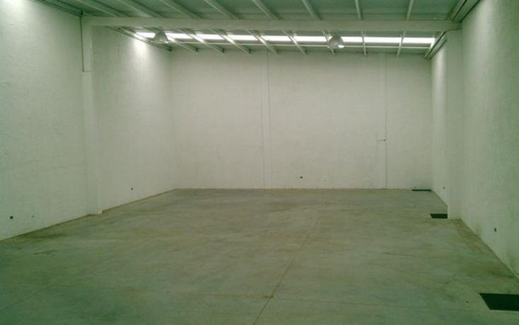 Foto de bodega en renta en establo 275, américa, saltillo, coahuila de zaragoza, 1783810 no 05