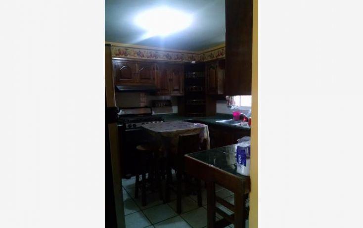 Foto de casa en venta en establos 238, hacienda san rafael, saltillo, coahuila de zaragoza, 1906966 no 02