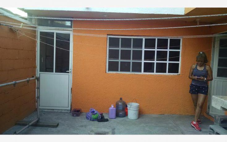 Foto de casa en venta en establos 238, hacienda san rafael, saltillo, coahuila de zaragoza, 1906966 no 04