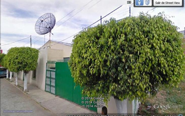 Foto de bodega en venta en estación 7a, ferrocarril, zamora, michoacán de ocampo, 1620916 No. 01