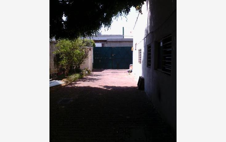 Foto de bodega en venta en estación 7a, ferrocarril, zamora, michoacán de ocampo, 1620916 No. 06