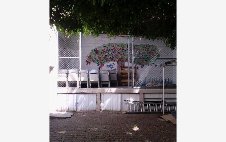 Foto de bodega en venta en estación 7a, ferrocarril, zamora, michoacán de ocampo, 1620916 No. 08