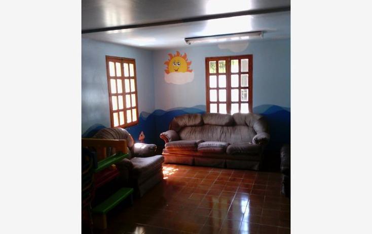 Foto de bodega en venta en estación 7a, ferrocarril, zamora, michoacán de ocampo, 1620916 No. 14