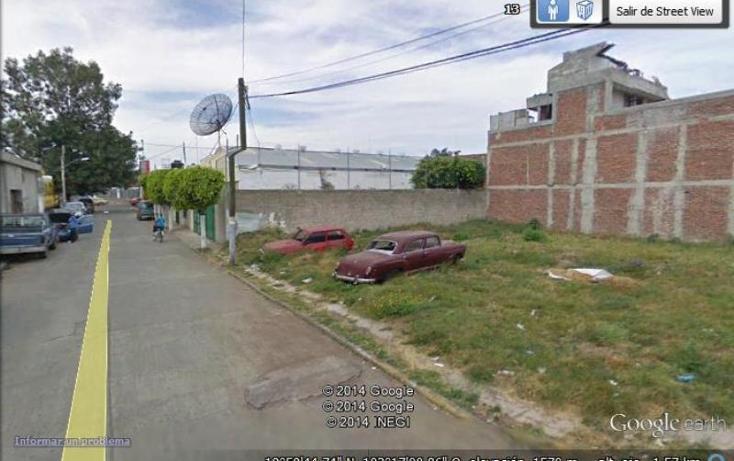 Foto de bodega en venta en estación 7a, ferrocarril, zamora, michoacán de ocampo, 1620916 No. 18