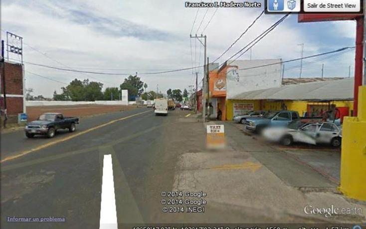 Foto de bodega en venta en estación 7a, ferrocarril, zamora, michoacán de ocampo, 1620916 No. 20