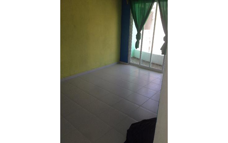 Foto de casa en venta en  , estación, actopan, hidalgo, 1133263 No. 04