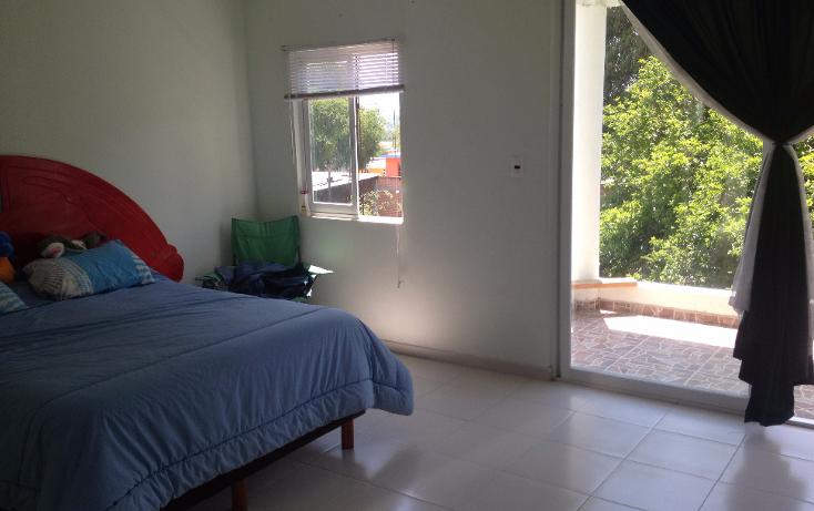 Foto de casa en venta en  , estación, actopan, hidalgo, 1133263 No. 06