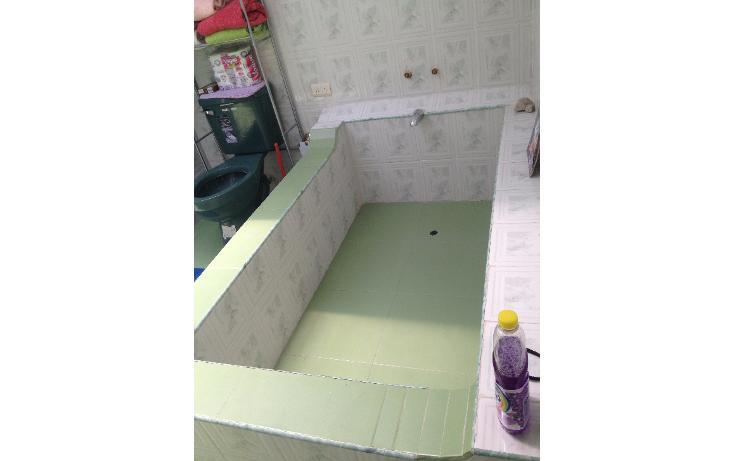 Foto de casa en venta en  , estación, actopan, hidalgo, 1133263 No. 07