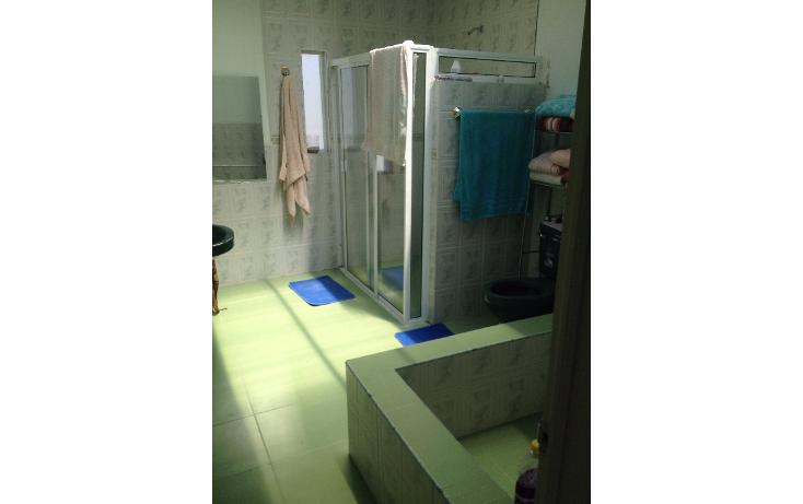 Foto de casa en venta en  , estación, actopan, hidalgo, 1133263 No. 08
