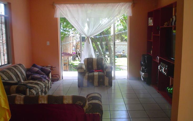 Foto de casa en venta en  , estación, actopan, hidalgo, 1133263 No. 09
