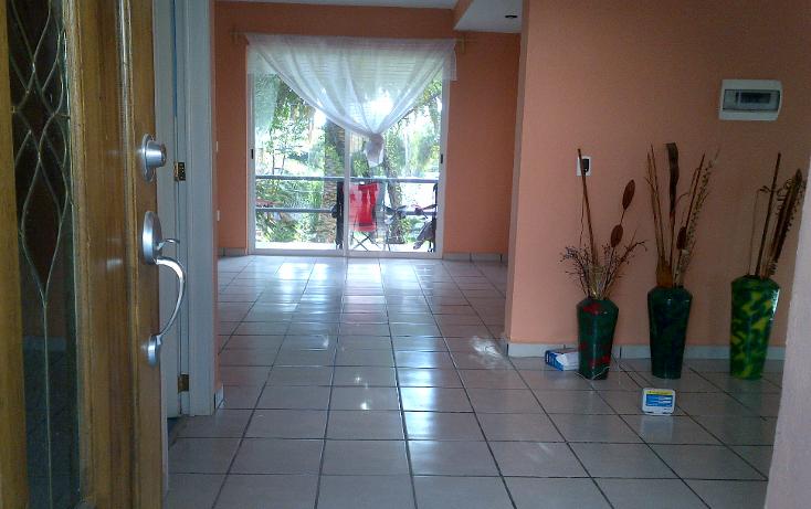 Foto de casa en venta en  , estación, actopan, hidalgo, 1133263 No. 10