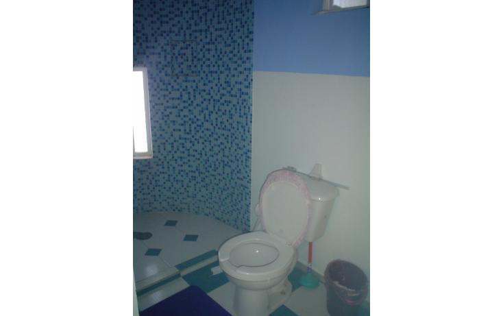 Foto de casa en venta en  , estación, actopan, hidalgo, 1133263 No. 11