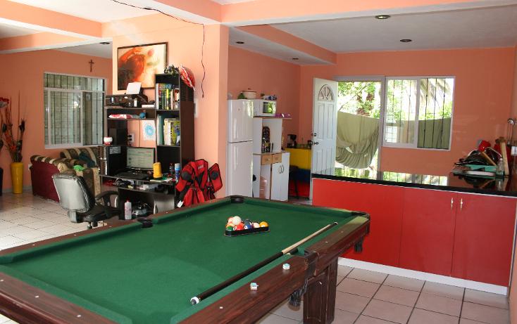 Foto de casa en venta en  , estación, actopan, hidalgo, 1133263 No. 12