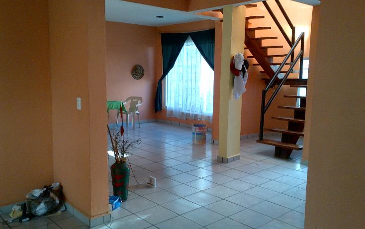 Foto de casa en venta en  , estación, actopan, hidalgo, 1133263 No. 13