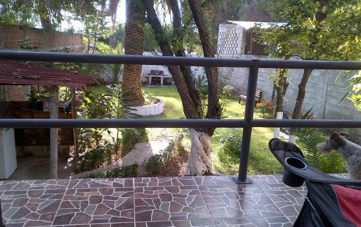 Foto de casa en venta en  , estación, actopan, hidalgo, 1133263 No. 14