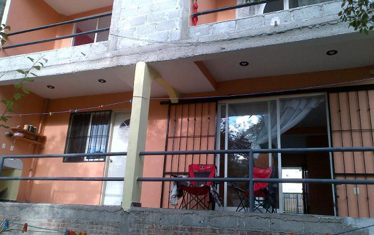 Foto de casa en venta en  , estación, actopan, hidalgo, 1133263 No. 16