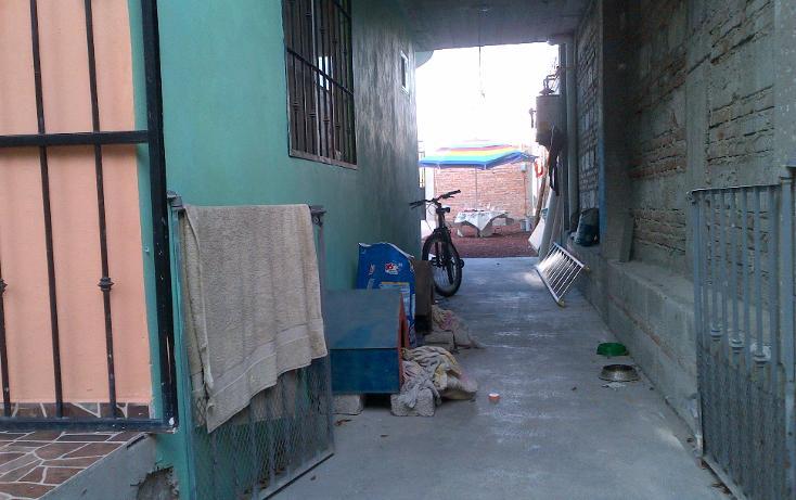 Foto de casa en venta en  , estación, actopan, hidalgo, 1133263 No. 20