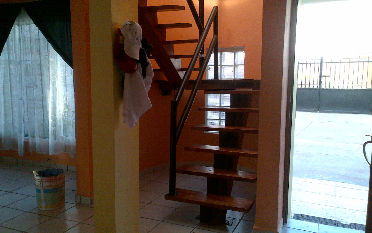 Foto de casa en venta en  , estación, actopan, hidalgo, 1133263 No. 21