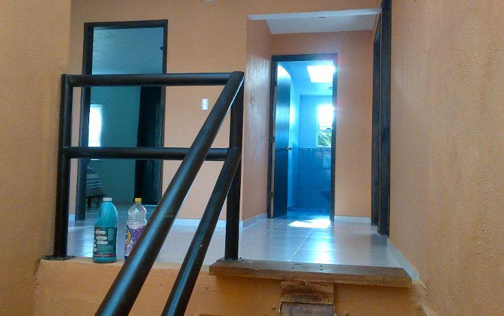 Foto de casa en venta en  , estación, actopan, hidalgo, 1133263 No. 22