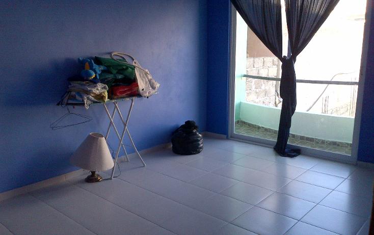 Foto de casa en venta en  , estación, actopan, hidalgo, 1133263 No. 23