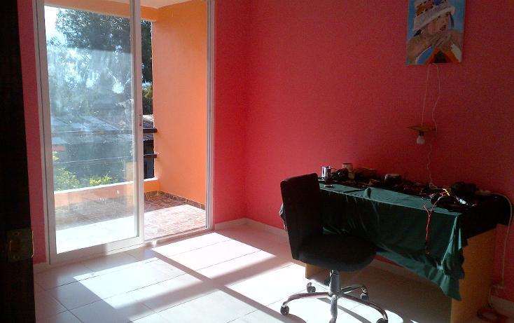 Foto de casa en venta en  , estación, actopan, hidalgo, 1133263 No. 24
