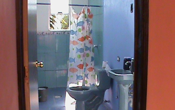 Foto de casa en venta en  , estación, actopan, hidalgo, 1133263 No. 26
