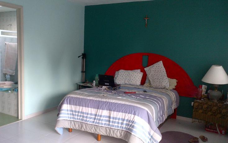 Foto de casa en venta en  , estación, actopan, hidalgo, 1133263 No. 27
