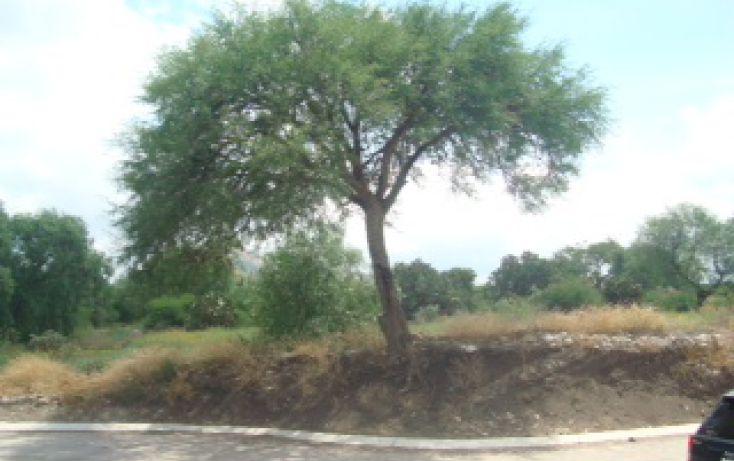 Foto de terreno habitacional en venta en, estación bernal, tequisquiapan, querétaro, 1125219 no 02