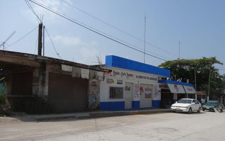 Foto de local en renta en, estación, ebano, san luis potosí, 1240491 no 01