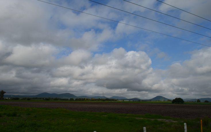 Foto de terreno comercial en venta en, estación el ahorcado, pedro escobedo, querétaro, 1290819 no 01