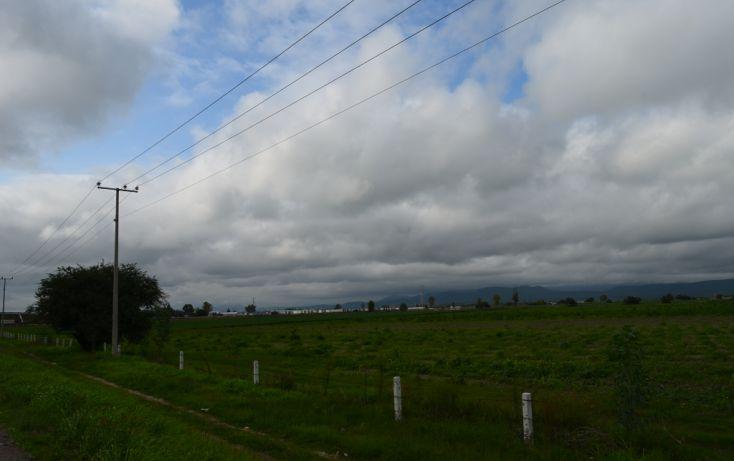 Foto de terreno comercial en venta en, estación el ahorcado, pedro escobedo, querétaro, 1290819 no 03