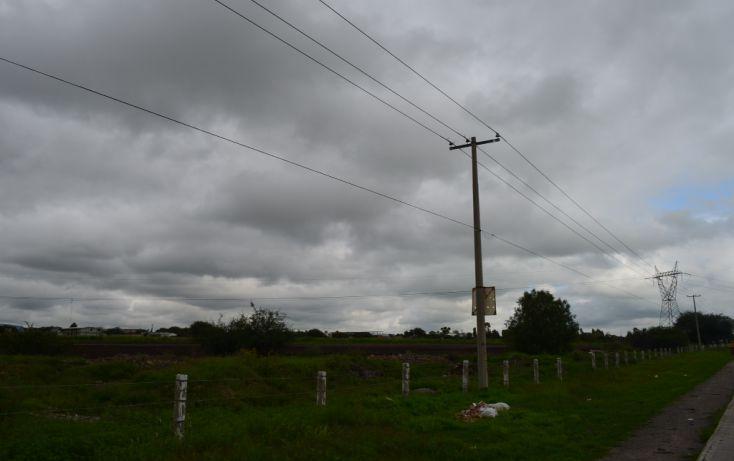 Foto de terreno comercial en venta en, estación el ahorcado, pedro escobedo, querétaro, 1290819 no 04