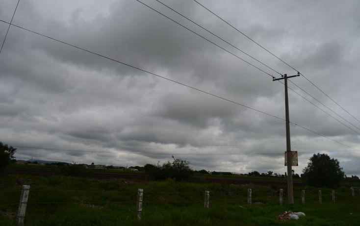 Foto de terreno comercial en venta en, estación el ahorcado, pedro escobedo, querétaro, 1290819 no 05