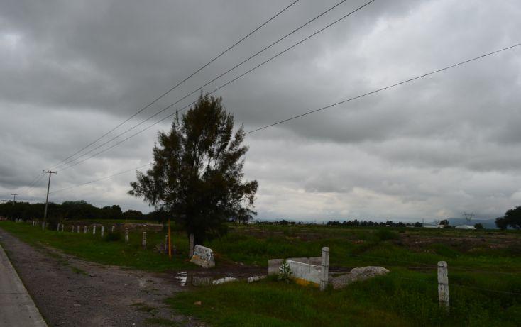 Foto de terreno comercial en venta en, estación el ahorcado, pedro escobedo, querétaro, 1290819 no 06