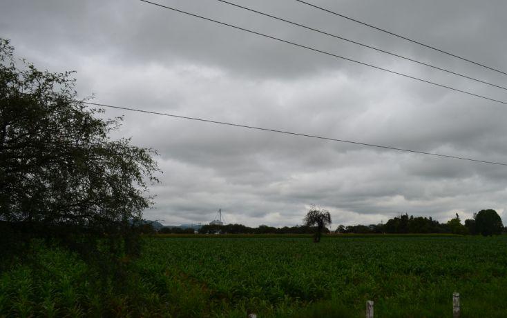 Foto de terreno comercial en venta en, estación el ahorcado, pedro escobedo, querétaro, 1290819 no 07