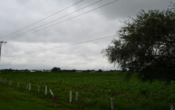Foto de terreno comercial en venta en, estación el ahorcado, pedro escobedo, querétaro, 1290819 no 08