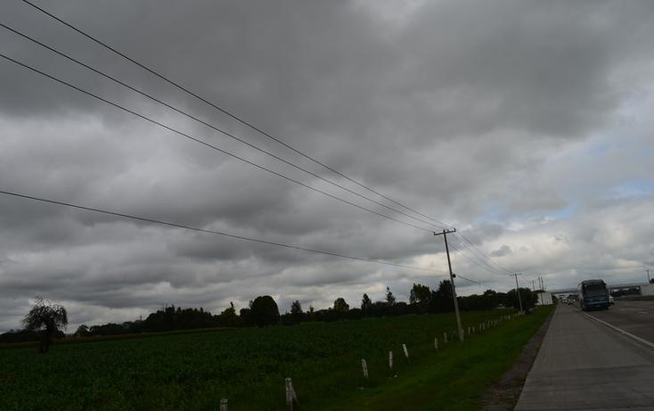 Foto de terreno comercial en venta en  , estación el ahorcado, pedro escobedo, querétaro, 514066 No. 15